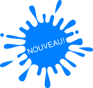 nouveau-blue-splash-ink-md-1037pkt