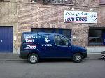 teinturerie toni shop la louviere livraison gratuite nettoyage a sec de luxe