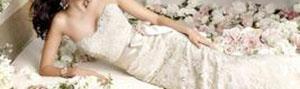 toni shop la louviere teinturerie de luxe nettoyage a sec robe de mariee